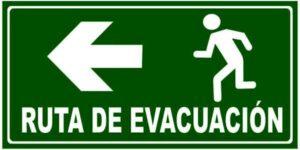 ruta-evacuacion-