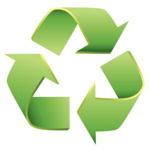 tres-flechas-reciclaje