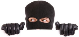 tres-secretos-de-los-ladrones
