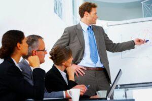 motivacion-y-liderazgo safe mode