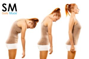 postura safe mode
