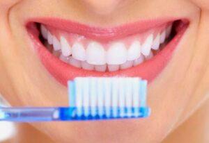 higiene bucal diaria 3
