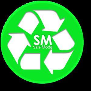 la verdad ambiental reciclar