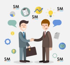 gestión y asesoría SST