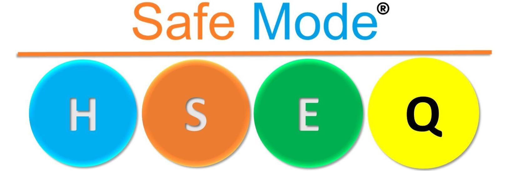 Safe Mode HSEQ